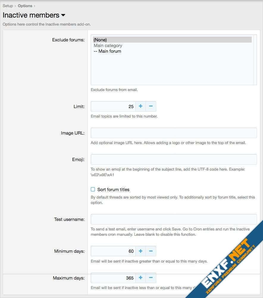 inactive-members-options.jpg