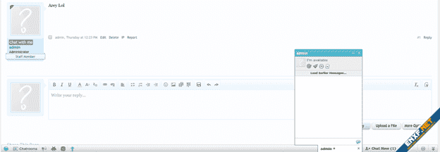 Installing-CometChat-Ready-Integrations-xenForo-6.png