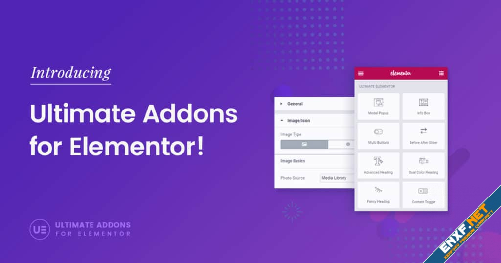 Introducing-Ultimate-Addons-for-Elementor.jpg