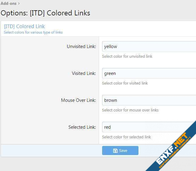 itd-colored-links-2.jpg