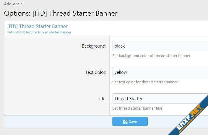 itd-thread-starter-banner-1.jpg
