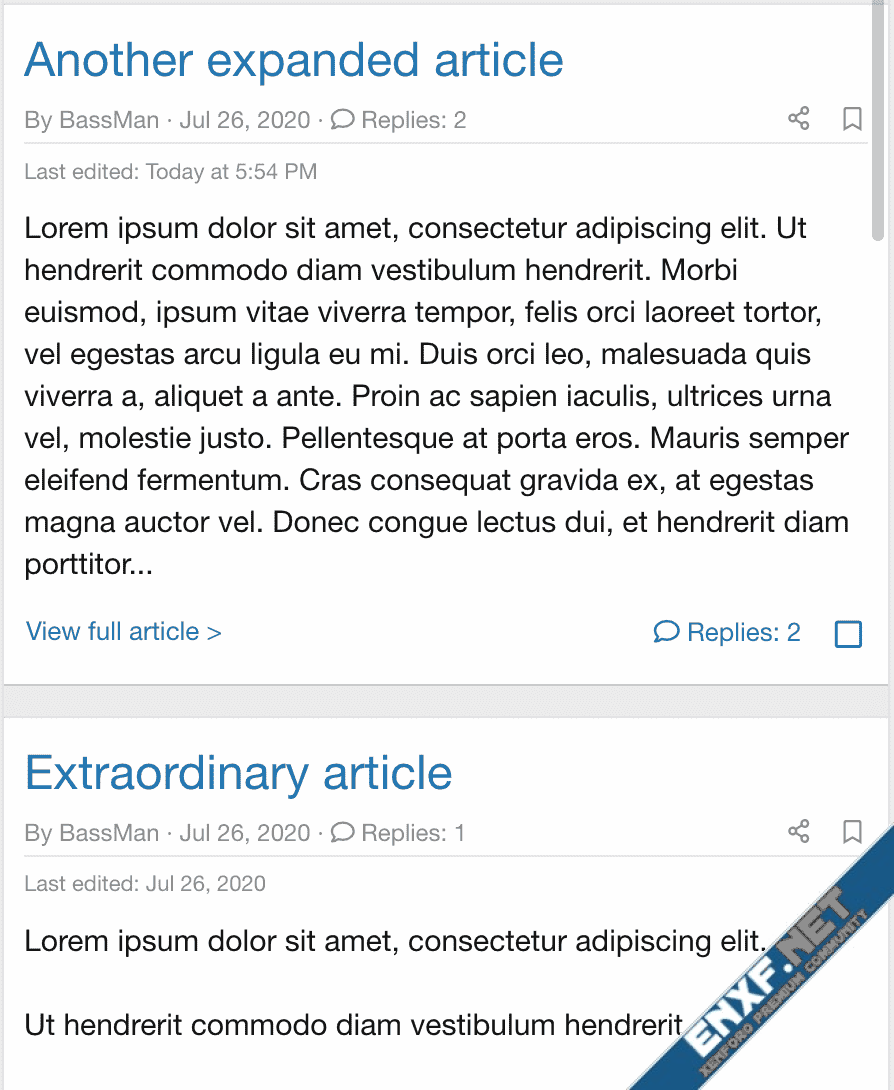 lep_article_mobile.png