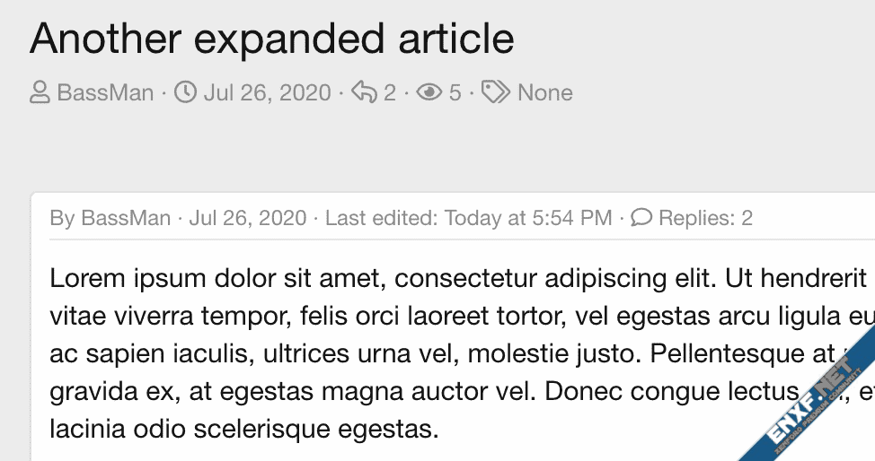 lep_article_view.png