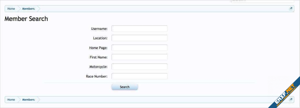 member-search-1.jpg