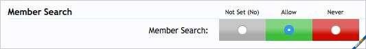 member-search-4.jpg