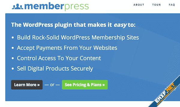 memberpress.png