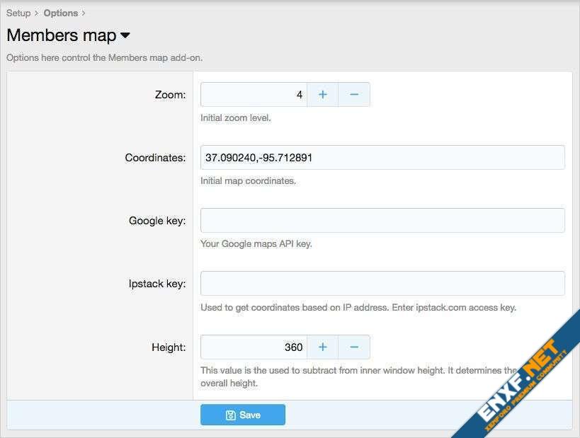 members-map-2.jpg