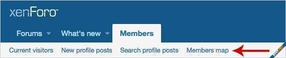 members-map.jpg