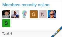 members-recently-online-1.jpg