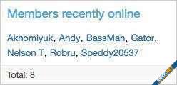 members-recently-online.jpg