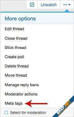 meta-tags.jpg