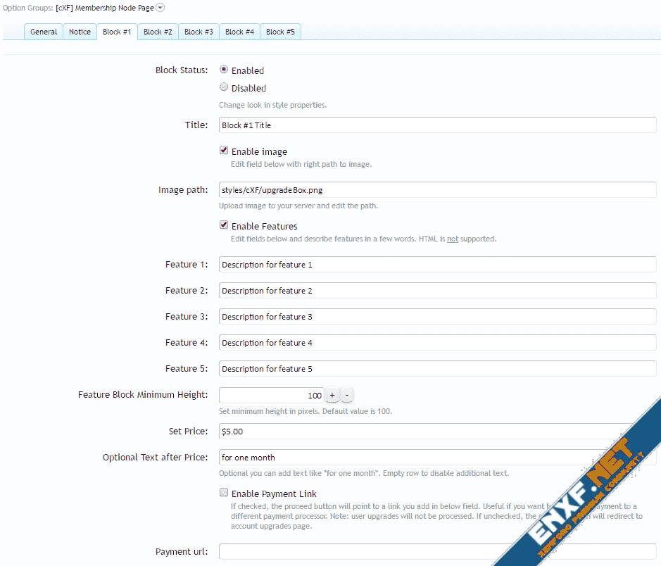 mnp_options_block.png