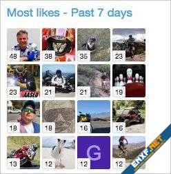 most-likes.jpg