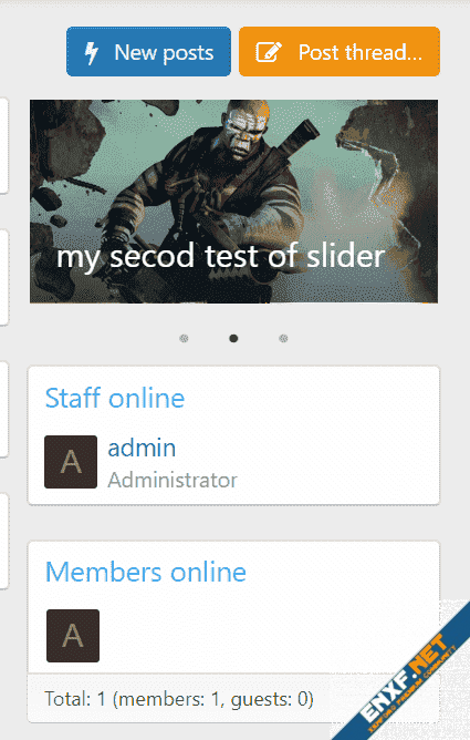 multi-custom-slider-1.png