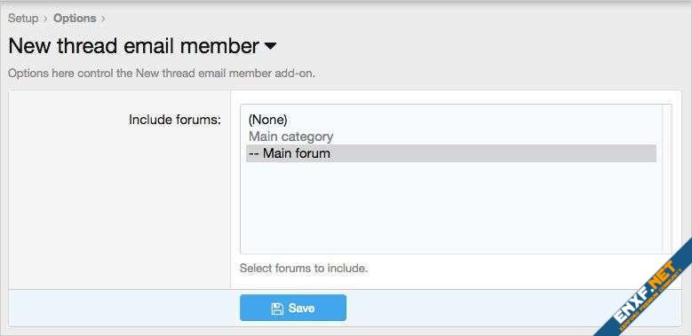 new-thread-email-member-1.jpg