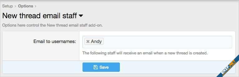 new-thread-email-staff-1.jpg