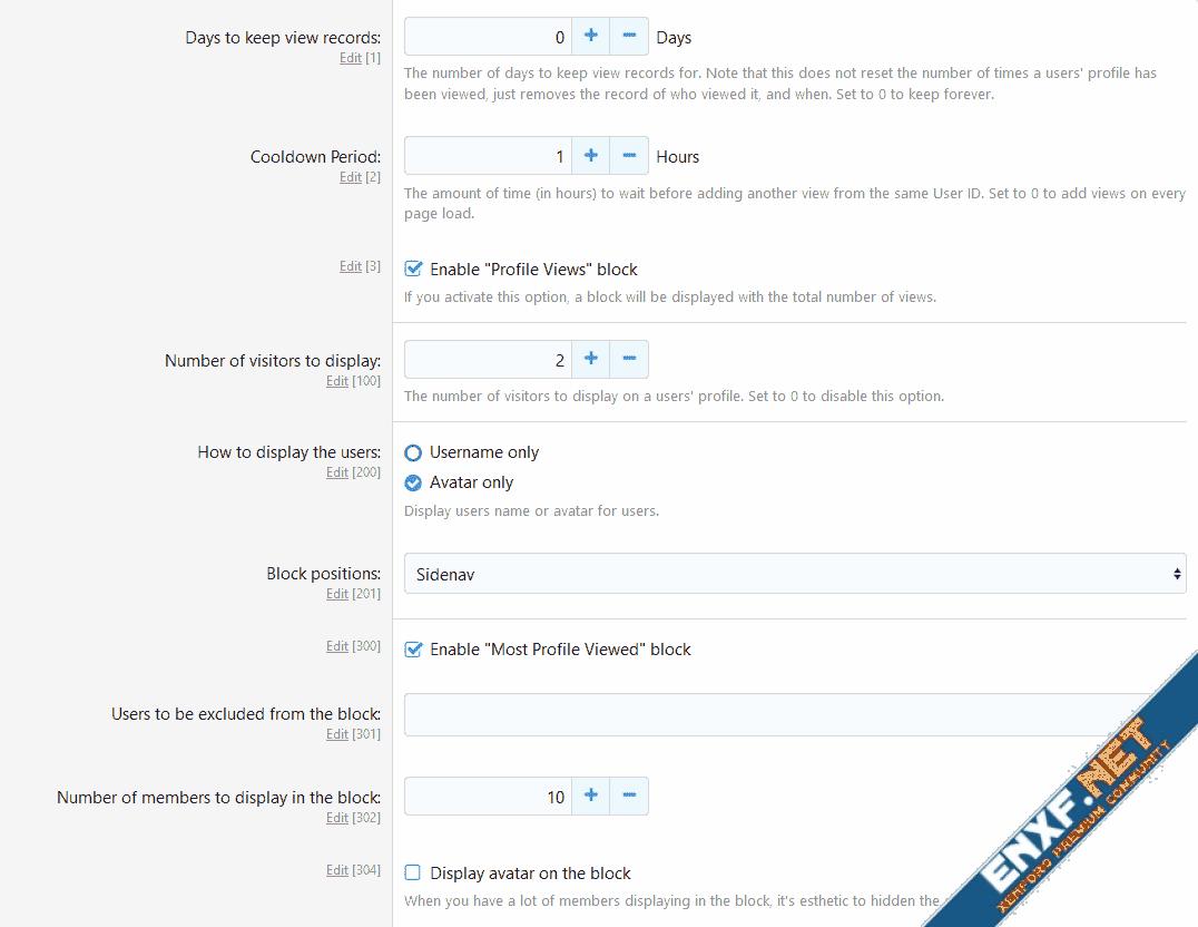 options_acp.png