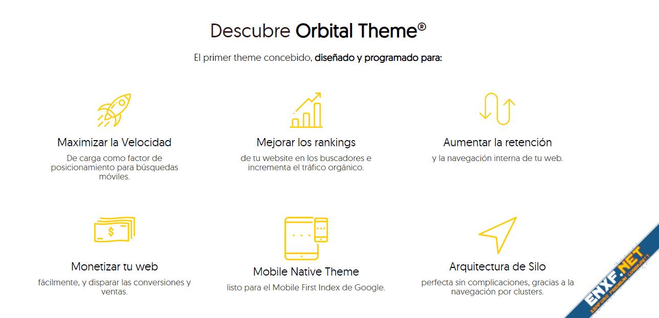 orbital.PNG