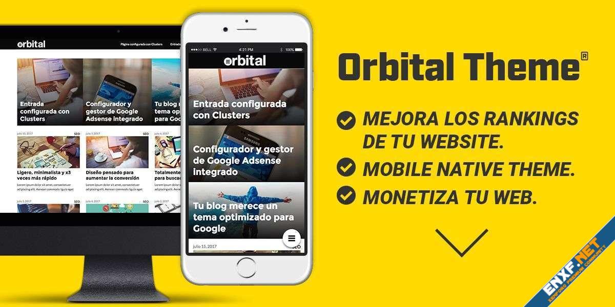 plantilla-orbital-theme.jpg