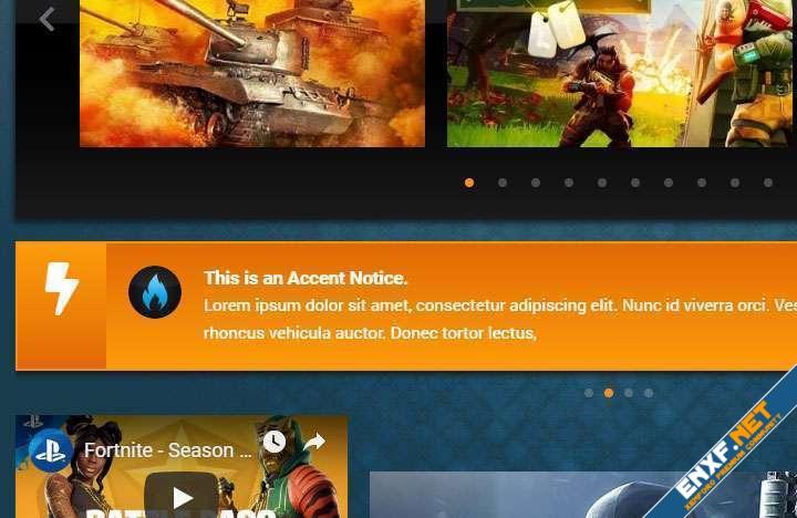 portalpro-xenforo-2-gaming-community-forum-esports-theme-ui.jpg