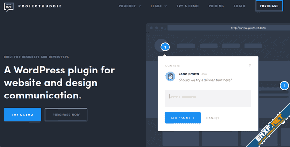 ProjectHuddle-WordPress-Plugin-Free.png