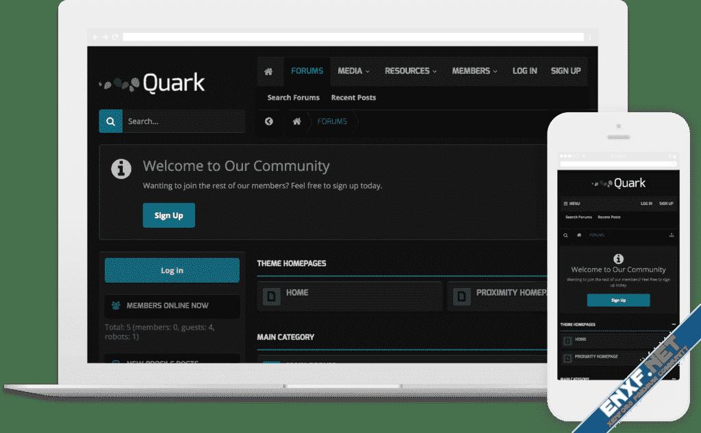 Quark_Device_Mock_Up.png