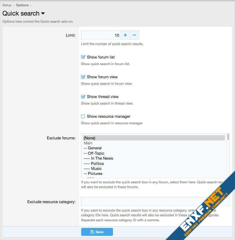 quick-search-2.jpg