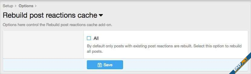 rebuild-post-reactions-cache-1.jpg