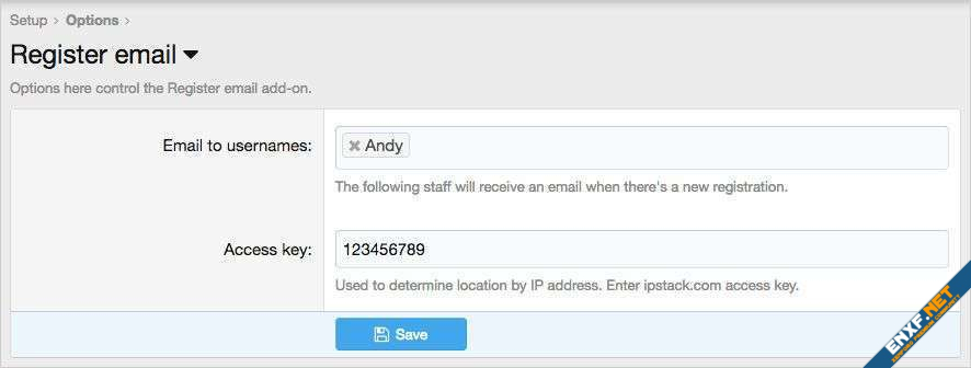 register-email-1.jpg