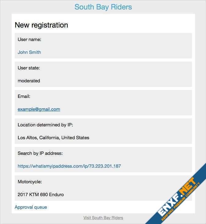 register-email.jpg