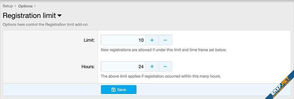 registration-limit.jpg