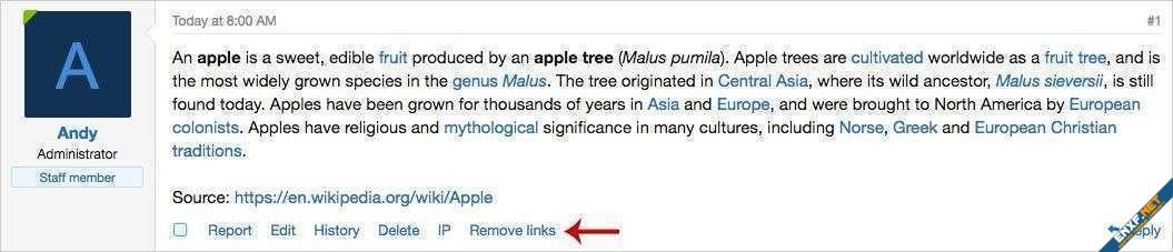 remove-links.jpg
