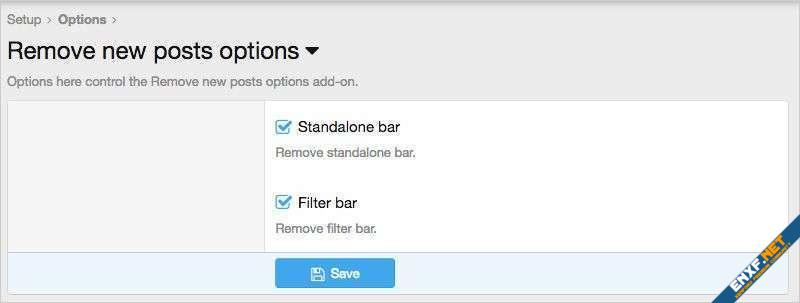 remove-new-posts-options-2.jpg