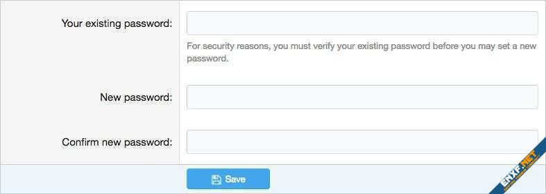 remove-two-step-verification-1.jpg