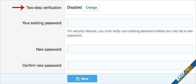 remove-two-step-verification.jpg