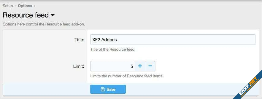 resource-feed-1.jpg