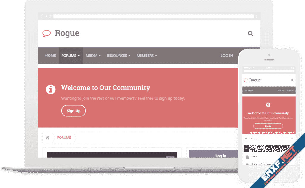 Rogue_Device_Mock_Up.png