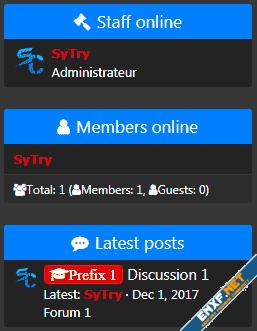 sc-sidebar-block-1.png