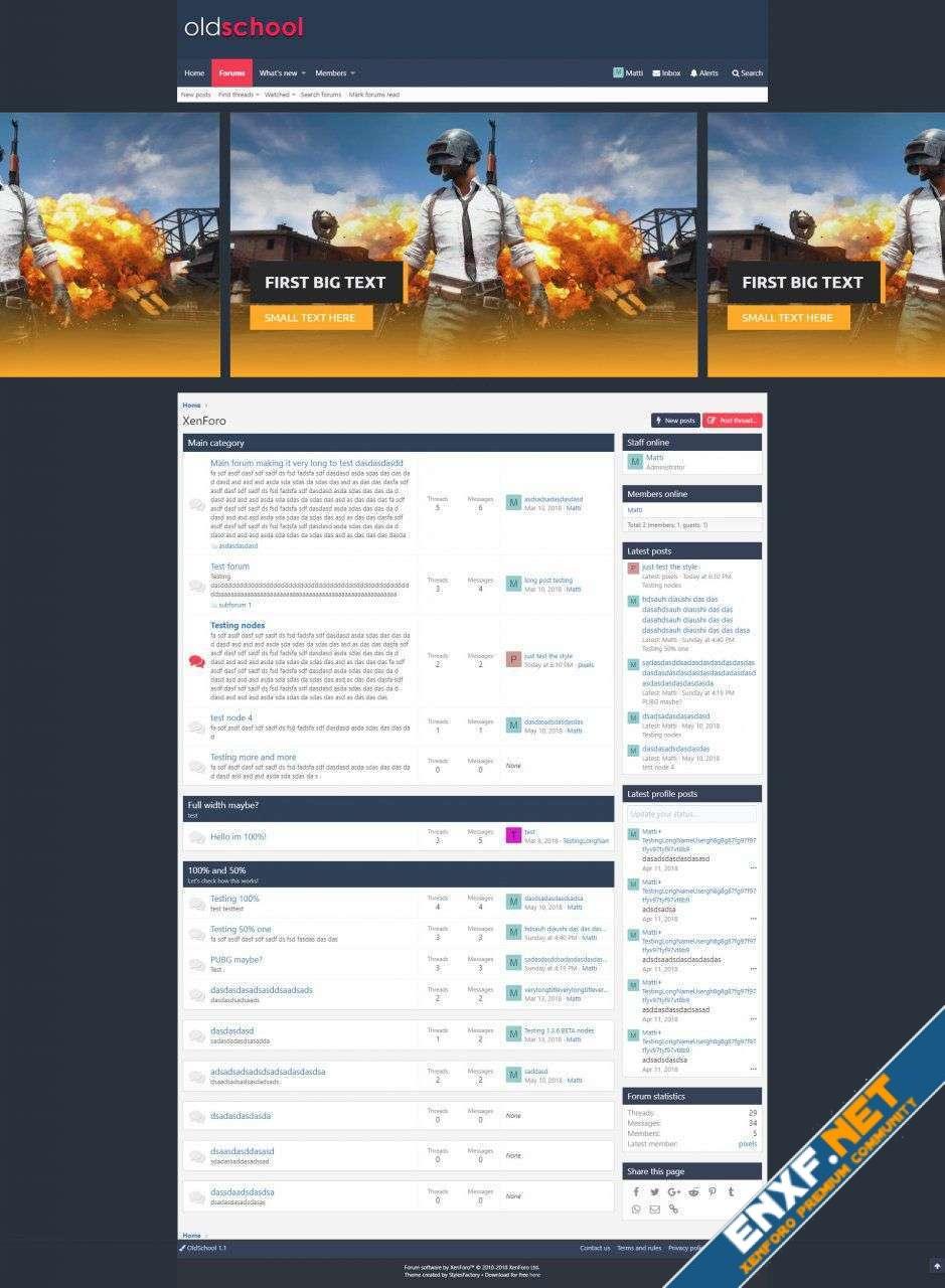 screencapture-stylesfactory-pl-xenforo.jpg