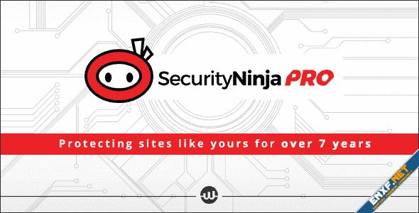 Security-Ninja-PRO.png
