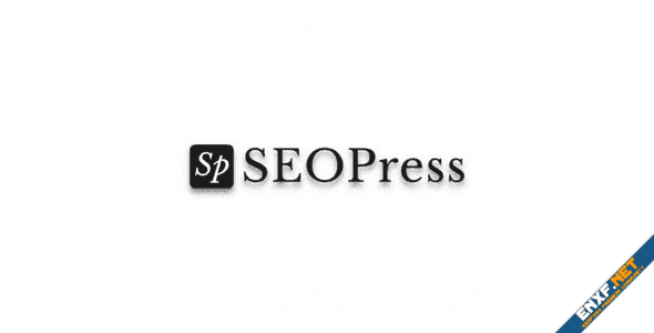 SEOPress-PRO.png
