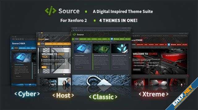 source-dark-xenforo-2-digital-style-preset-pack-banner-640.jpg