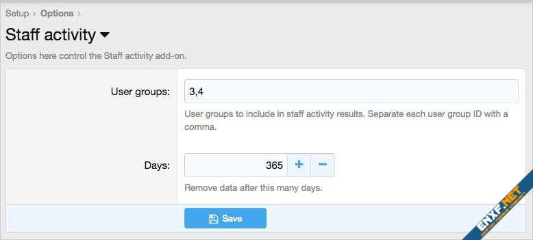 staff-activity-5.jpg