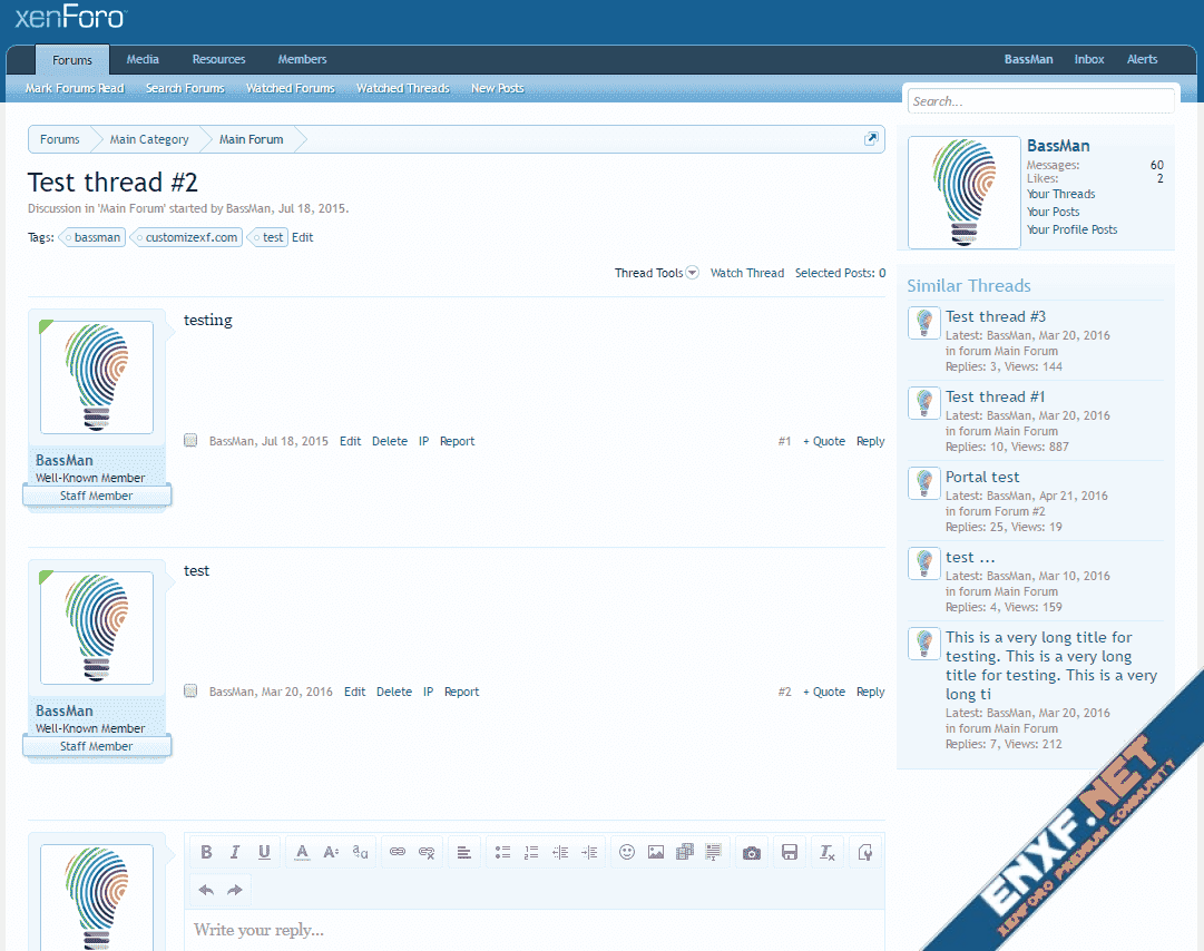 sts_sidebar_normal.png