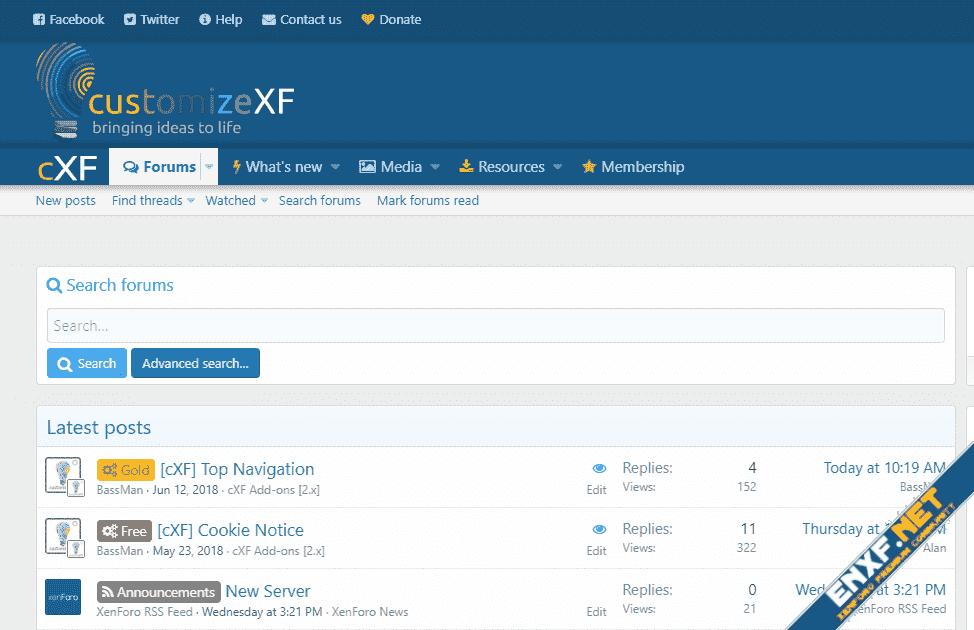 sw_forum_list.png