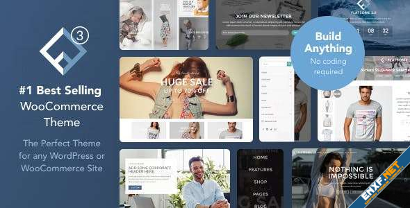 themeforest-poster.__large_preview.jpg