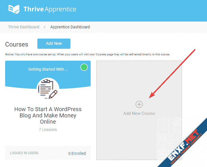 thrive-apprentice.png