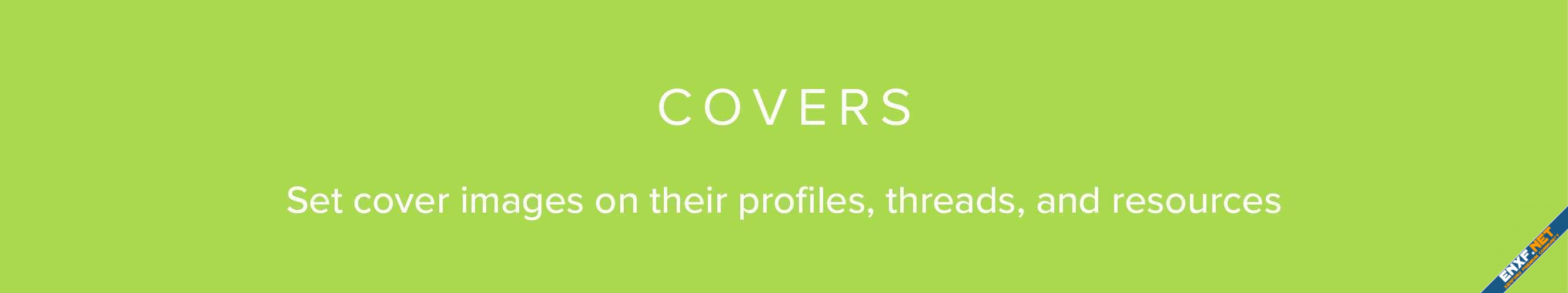 [TH] Covers