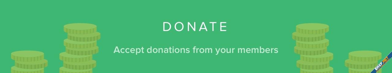 [TH] Donate