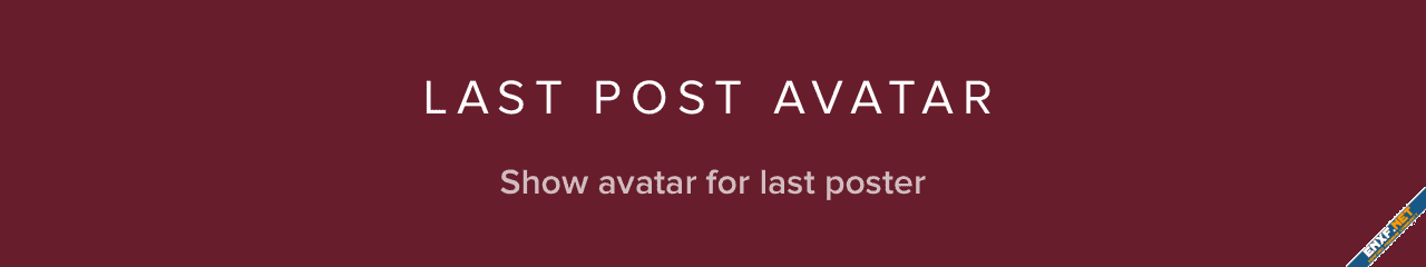 title-last-post.png